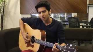 Armaan Malik - Tumko Toh Aana Hi Tha | Live Twitter Chat