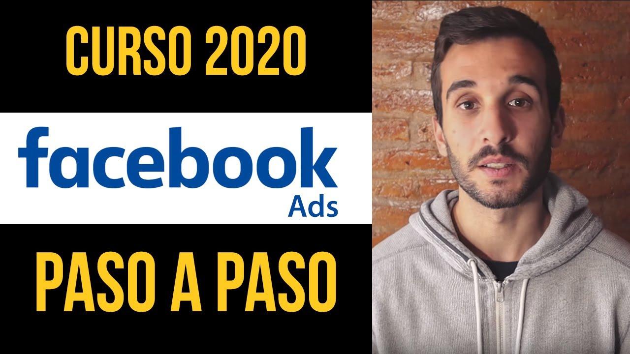 Facebook Ads Para Dropshipping En 2020 Domina Fb Ads Youtube
