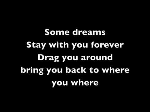 Even If It Breaks Your Heart Eli Young Band On Screen Lyrics