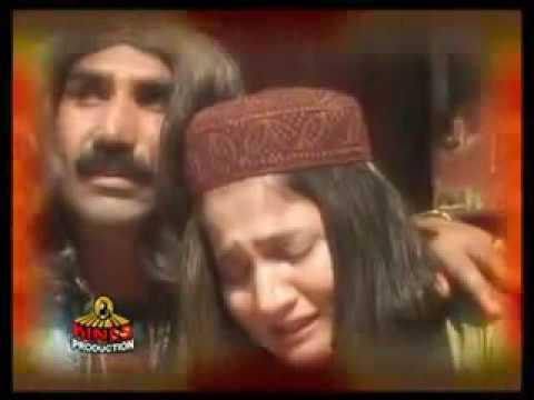 Download Sindhi Tele Film Promo Shani   YouTube