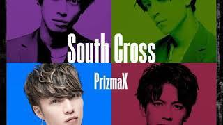 South Cross