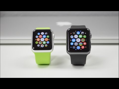 apple-watch-sport:-comparison-(38mm-vs-42mm)