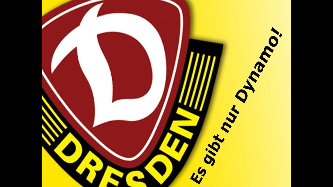 Dynamo Dresden Gutschein