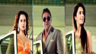 Double Dhamaal (2011) Theatrical Trailer *HD*