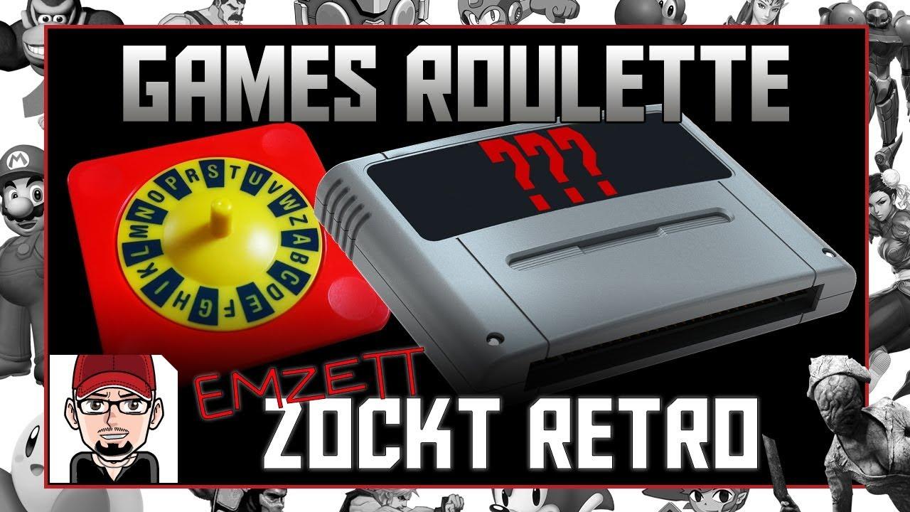 Roulette Ungerade 6 Buchstaben