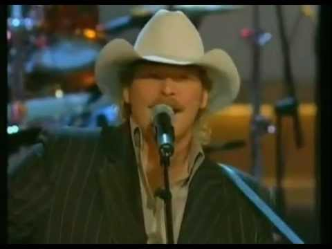Jimmy Buffett, George Strait, Alan Jackson, and more – Hey Good Lookin' (Live) mp3