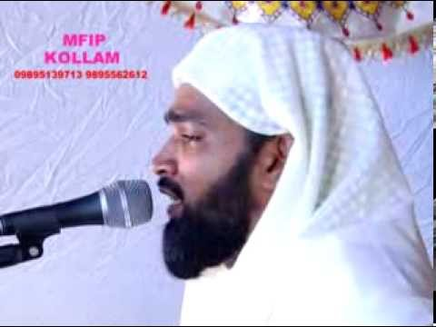Narakam Ethra bayanakaram│ kabeer baqavi new speech 2016 │ Islamic Speech in Malayalam
