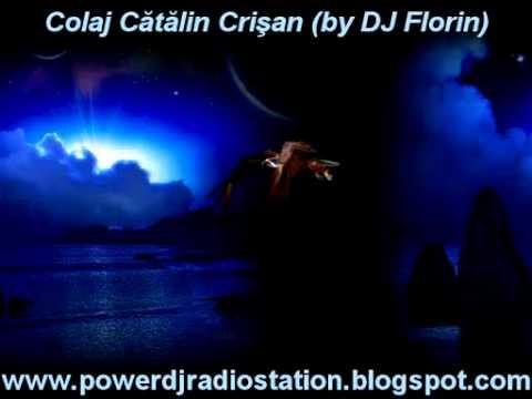 Catalin Crisan (Melodii Nemuritoare) Generatia Cu Cheia La Gat