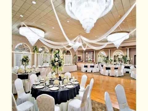 new-vintage-wedding-decoration-ideas