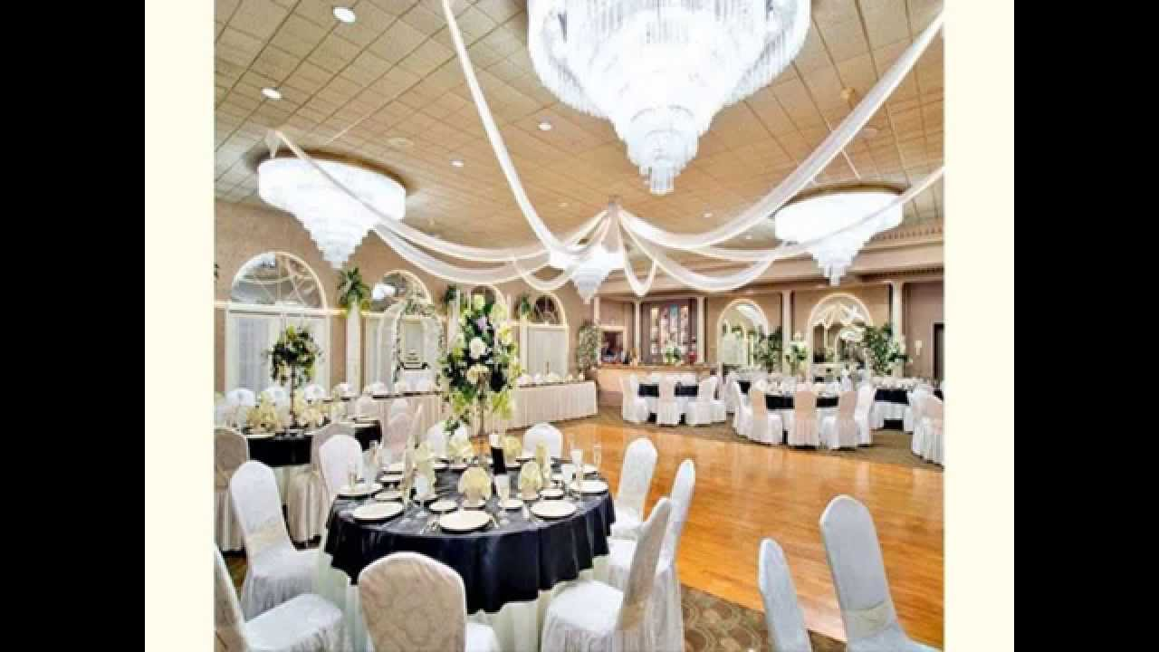 New Vintage Wedding Decoration Ideas Youtube