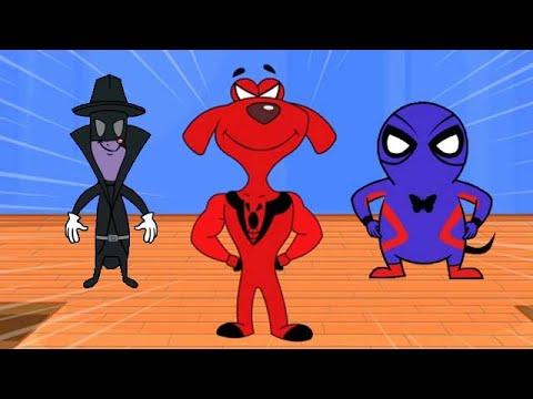 Rat-A-Tat |'Superman Don Costume SUPER POWER Videofor Children'| Chotoonz Kids Funny Cartoon Videos