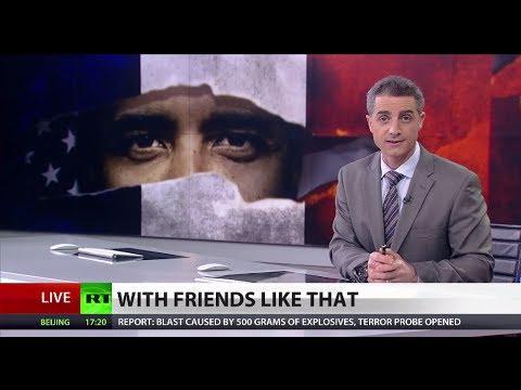 French Resistance: Hollande backs tougher EU privacy laws after NSA backlash