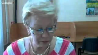 Web-мастерская педагогического сценирования «Технологичность обучения как инструмент субъектности...