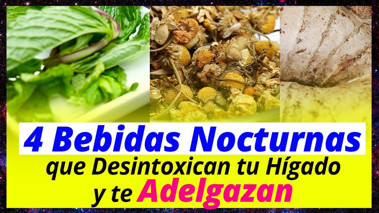 Quemar Grasa Abdominal De Forma Natural: Dieta Reducir