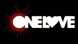 --ONE LOVE-- (Interlude) --NuroMusic--