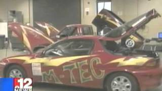 naftc mtec partnership wboy channel 12 news