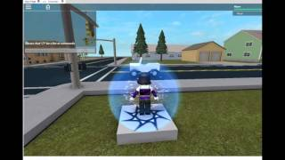 WHAT! A SUBURBAN AND WESTERN THEME ADDED TO ROBLOX!!!!?????