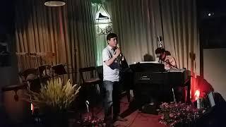 THU CA ĐIỆU RU ĐƠN-  Singer: Trần Thành