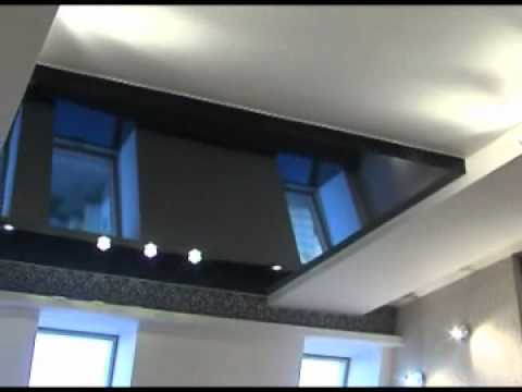 Дизайн интерьера квартиры от Алексея Сухова
