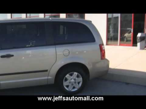 2008 dodge grand caravan jeff d 39 ambrosio auto group. Black Bedroom Furniture Sets. Home Design Ideas