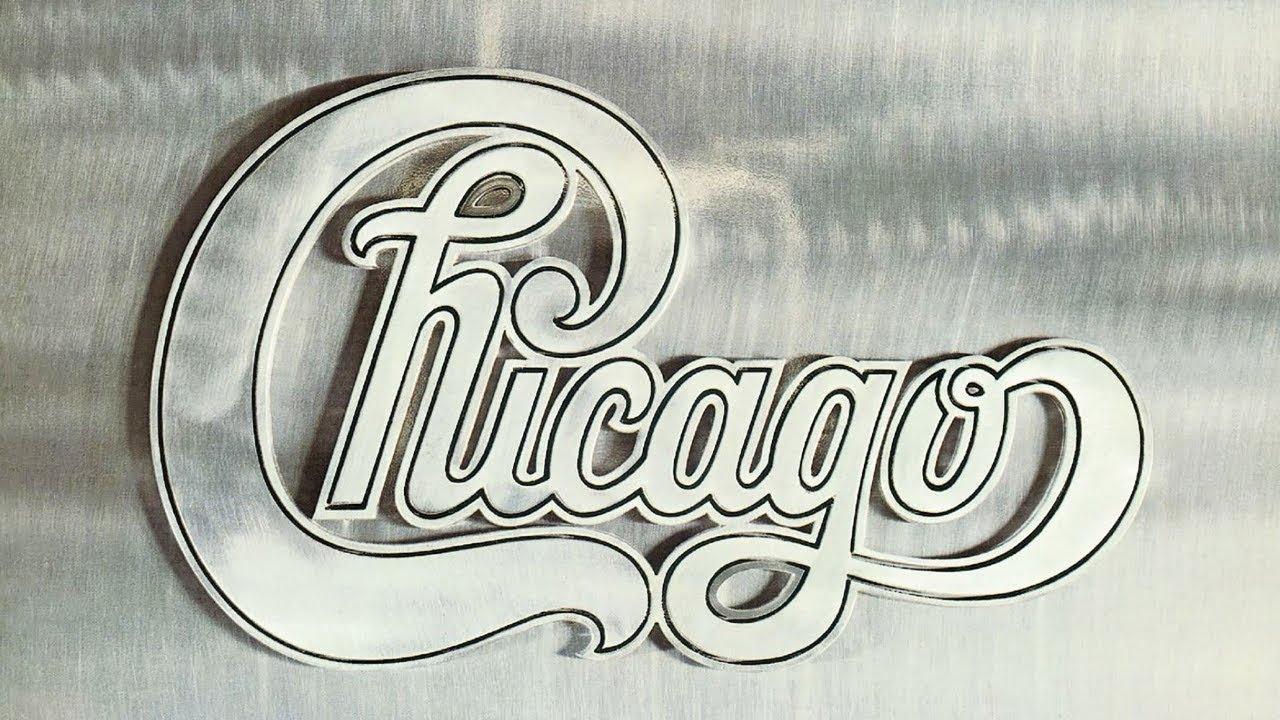 chicago-wake-up-sunshine-niffelhem000