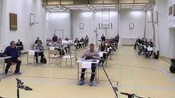 Kemijärven kaupunginvaltuuston kokous 27.4.2020