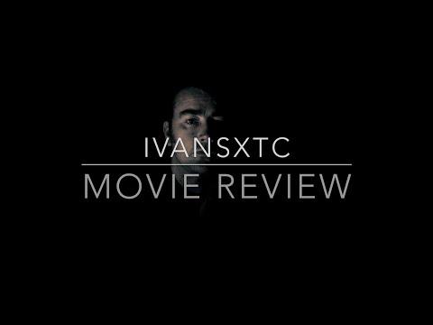 Ivansxtc - movie review