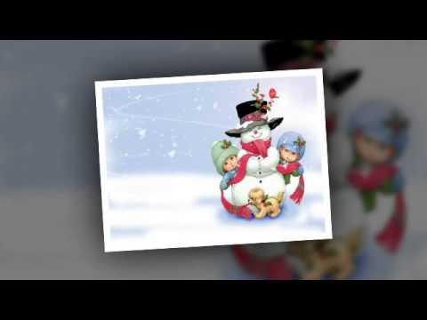 Khúc Nhạc Giáng Sinh - Thanh Thúy