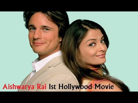 Bride And Prejudice Full Movie | Aishwarya Rai Hollywood Movies | Hindi dubbed