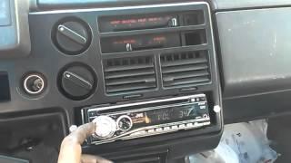 Video My 1988 Mazda B series truck (b2200) download MP3, 3GP, MP4, WEBM, AVI, FLV November 2018