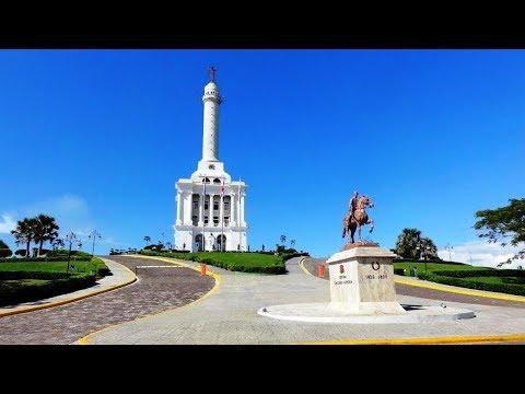 Top10 Recommended Hotels in Santiago de los Caballeros, Dominican Republic, Caribbean Islands