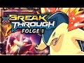 Download Timo packt Karten aus und hat dabei Spaß | Breakthrough/Turbostart [1/4] - [German/Deutsch]