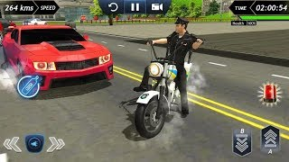 Police Bike Racing Games #free Bike Games To Play #motorbike Racing Game Download #games For Android