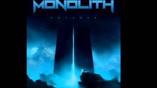 Watch Monolith Fear And Trembling video