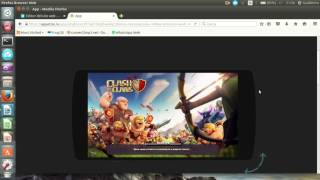 Download lagu HOW TO PLAY CLASH OF CLANS ONLINE