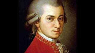 Mozart - The Marriage of Figaro Overture