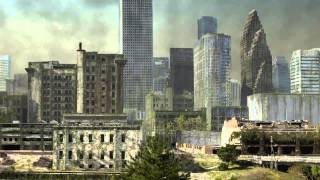 life after people 2009 trailer