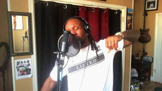 YG - Big Bank ft. 2Chainz, Big Sean, Nicki Minaj (BlakkSmyth Remix)