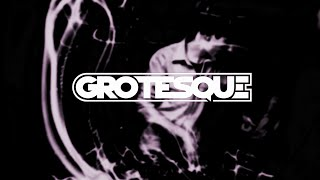 David Guetta - The World Is Mine (Grotesque Remix)