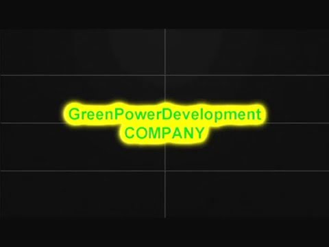 Introduction Video !! GreenPowerDevelopment ... #Solution_for_Loadshedding !! (Nepal) (Solar Energy)