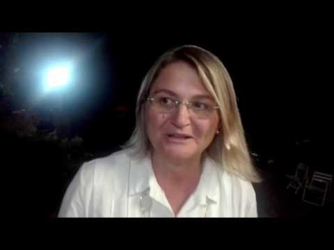 Curno, il nuovo sindaco è Luisa Gamba