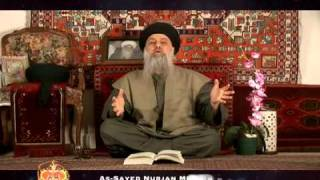 Download Video The Sufi Meditation Center: Importance of the Breath part 2 MP3 3GP MP4