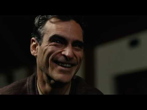 Joaquin Phoenix - Can't Help Falling In Love With You