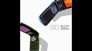 ホソイコエ(Live from 『SID Summer Festa 2010』)