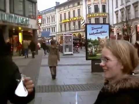Date White Women In Gothenburg Vastra Gotaland - Chat To Ladies Online