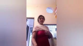 imo video call see live 51