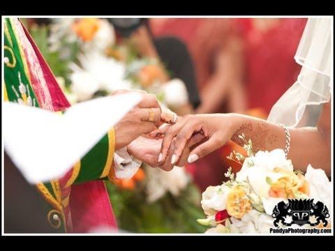 Indian Orthodox Church Wedding Song Sabhayam Thirusabhayaami Njaan