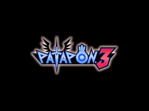Patapon 3 Theme HQ [HD]
