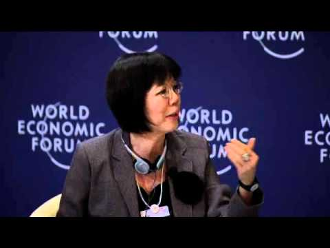 East Asia 2011 - Creating Jobs in Asia: The Entrepreneurship Equation