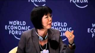 East Asia 2011 - Creating Jobs in Asia: The Entrepreneurship Equation